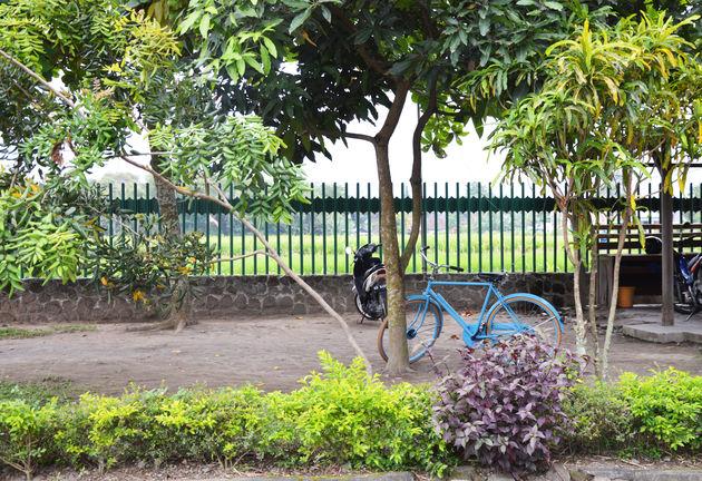 19-java-Blauwe-fiets