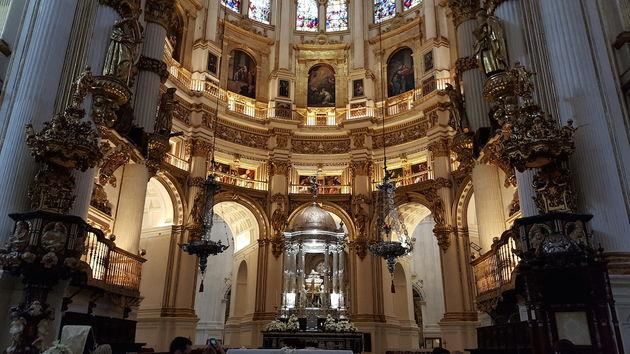 kathedraal_granada