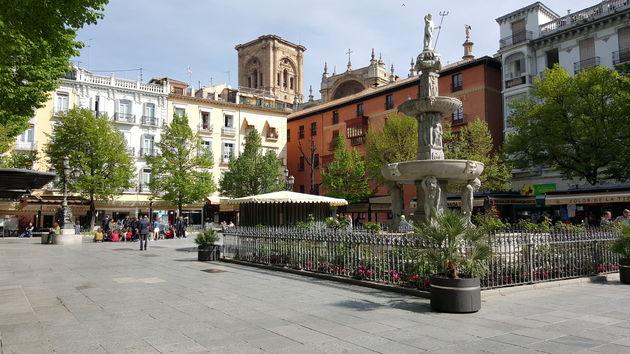 Granada_travelvalley