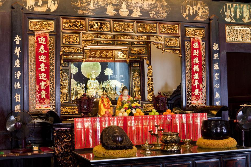 malakka_maleisie_tempel