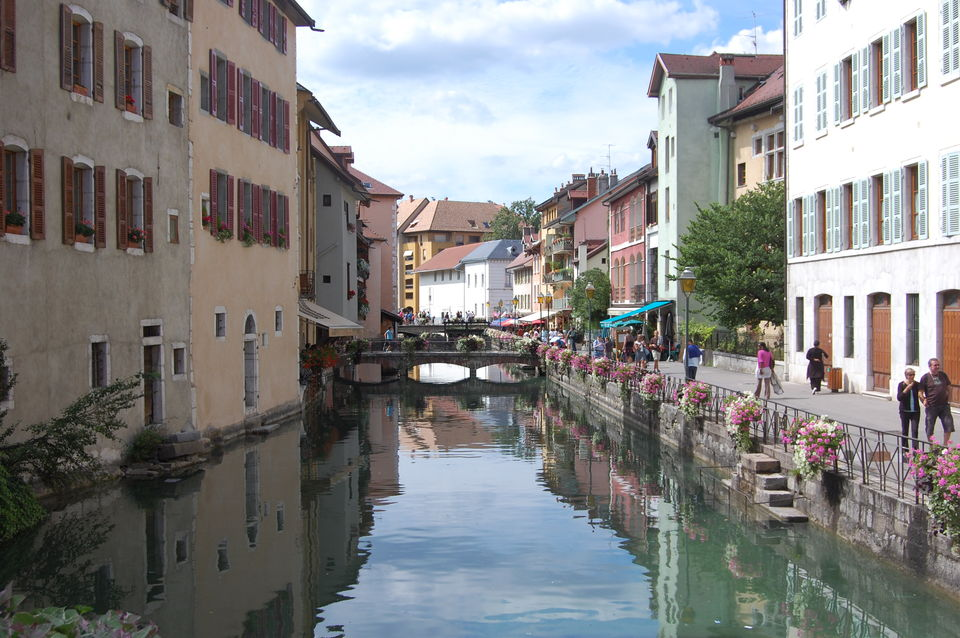 annecy_water