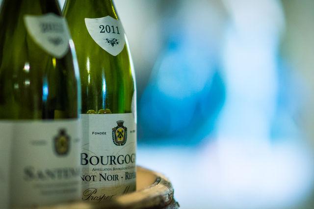 bourgondie_to_do_wijnproeverij