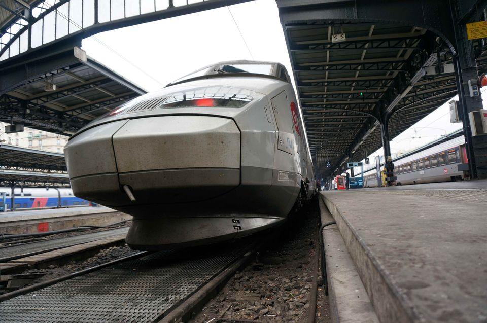 TGV_PARIS