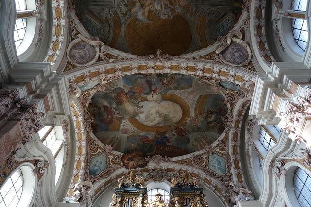 Innsbruck_st_jscobs_dom