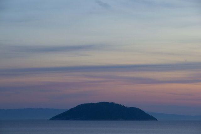 thessaloniki_griekenland_eiland