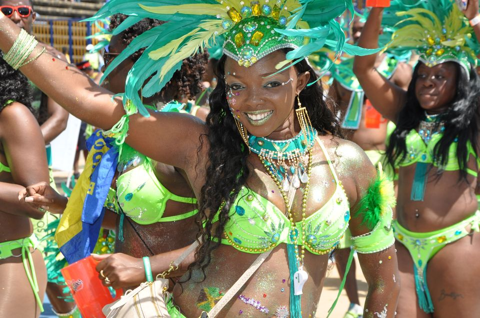 barbados_carnaval_feest