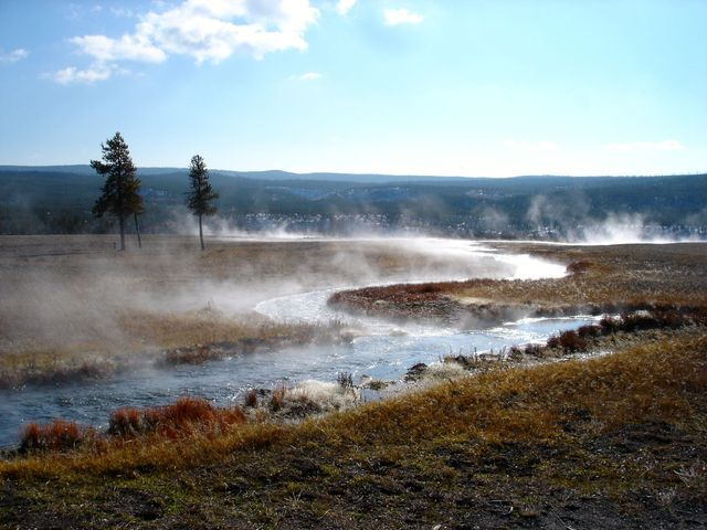 yellowstone_national_park_uitzicht
