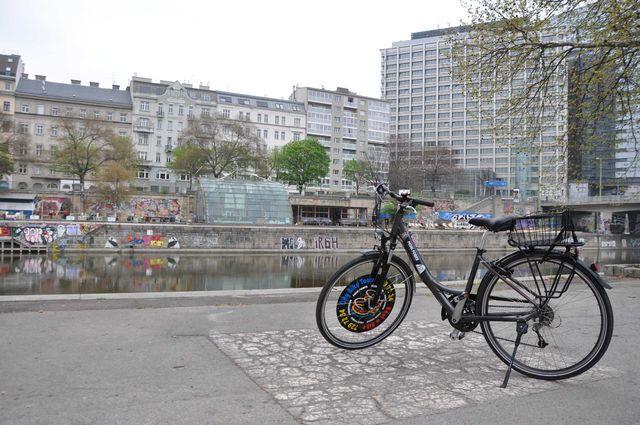 fietsen_wenen