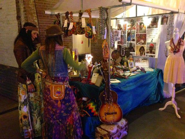 hippiemarkt_ibiza_hippies
