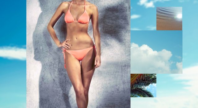 gisele_h&m_bikini