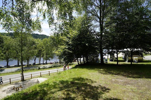 Lac_de_Bariousses