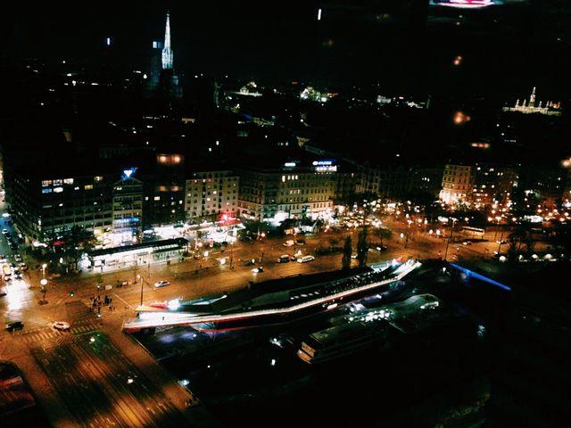 uitzicht_skybar_wenen