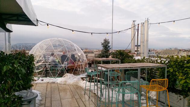 360-bar-boedapest