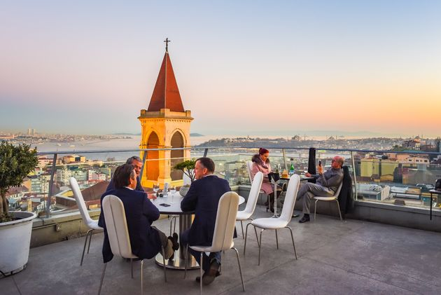 360-istanbul-rooftop-bar