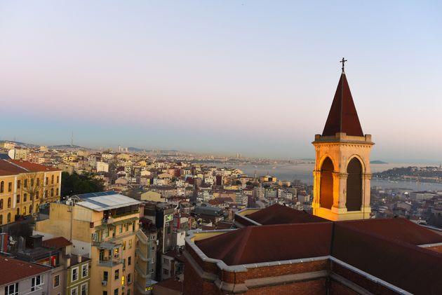 360-istanbul-uitzicht