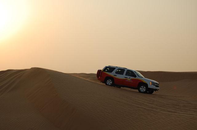 fotoalbum_dubai_woestijn