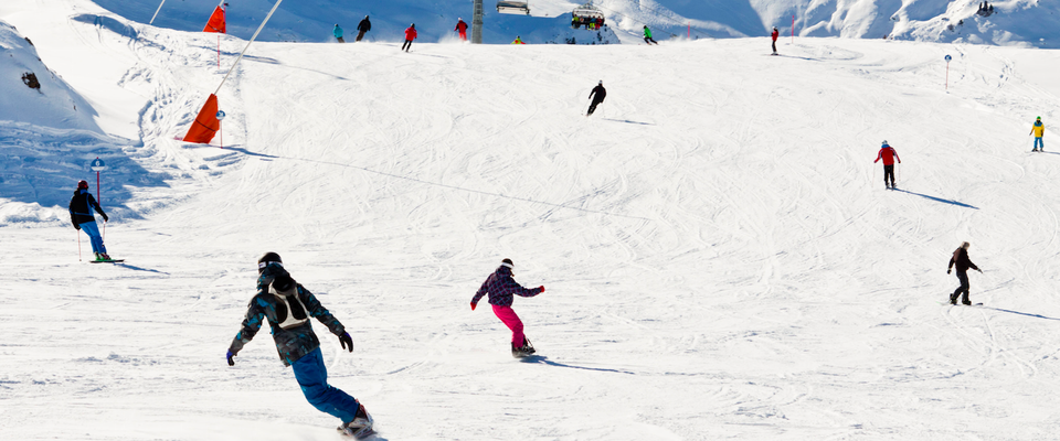 apres-ski-ischgl