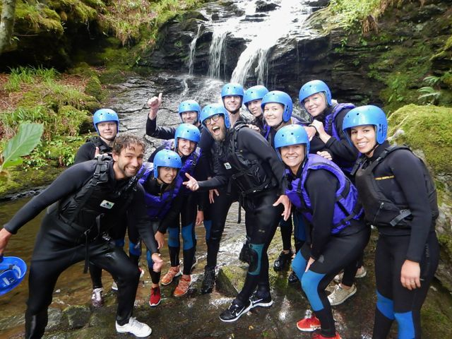 microadventure_canyoning_schotland