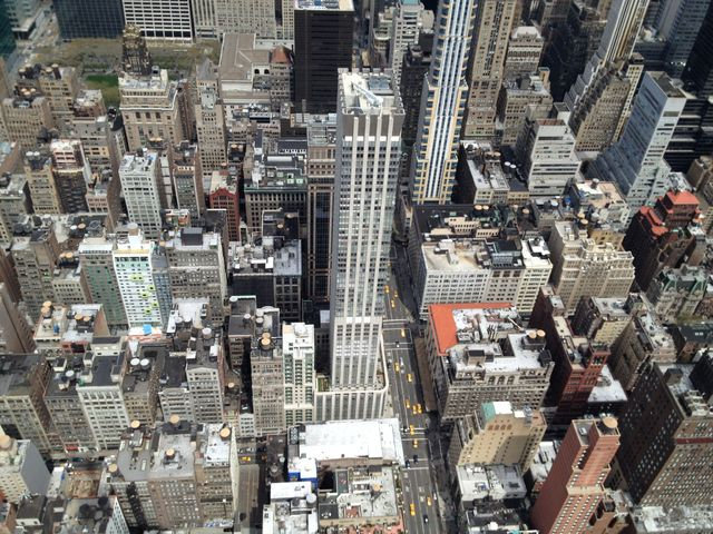 new_york_from_above