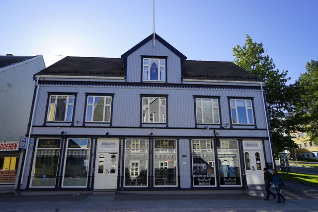 Tromso_Bergen_style