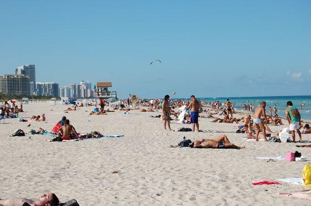 zomer_miami_beach
