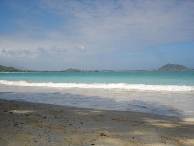 lanikai_beach_oahu