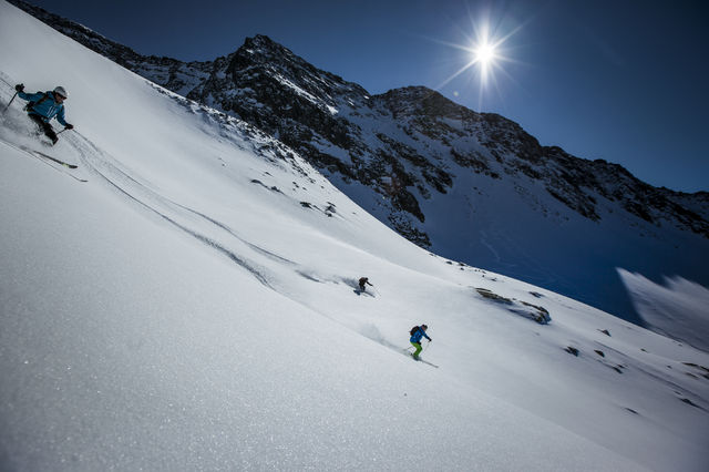 Winter-®TVB Tauferer Ahrntal-Hansi Heckmair (49)