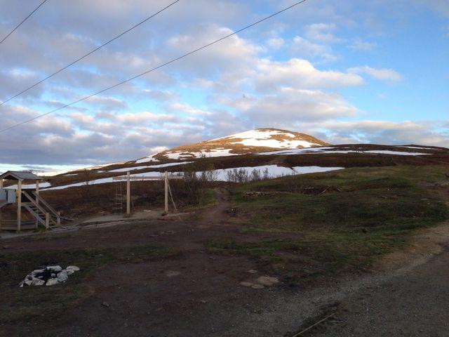 Middernachtzon_Tromso_2