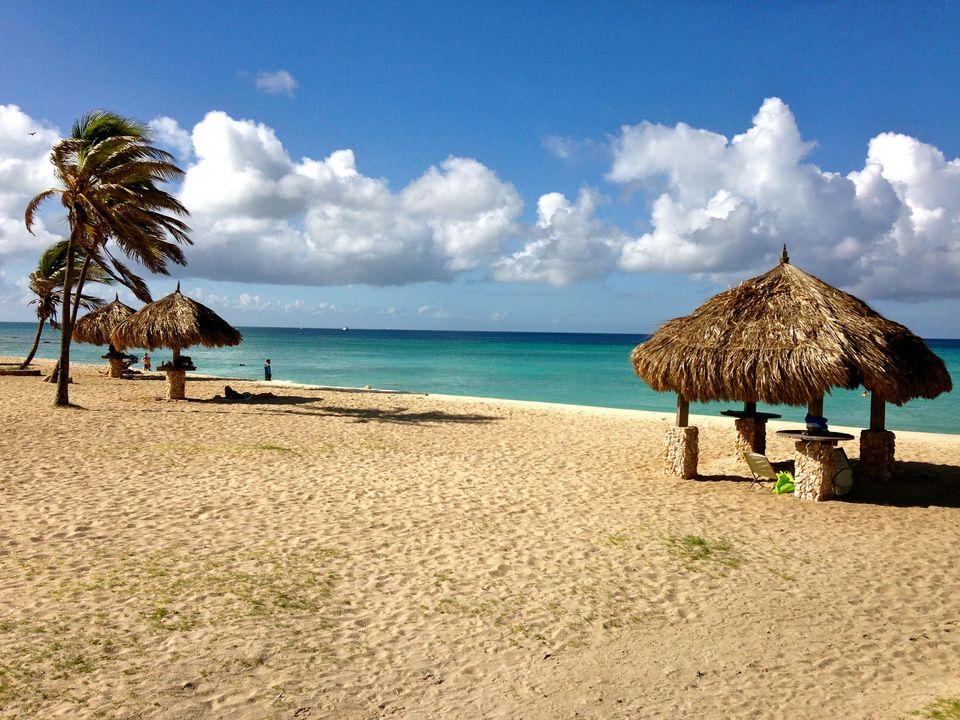 aruba_arashi_beach