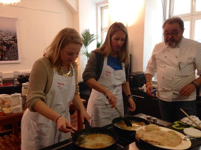 culinair_wenen_bakken_wiener_schnitzel