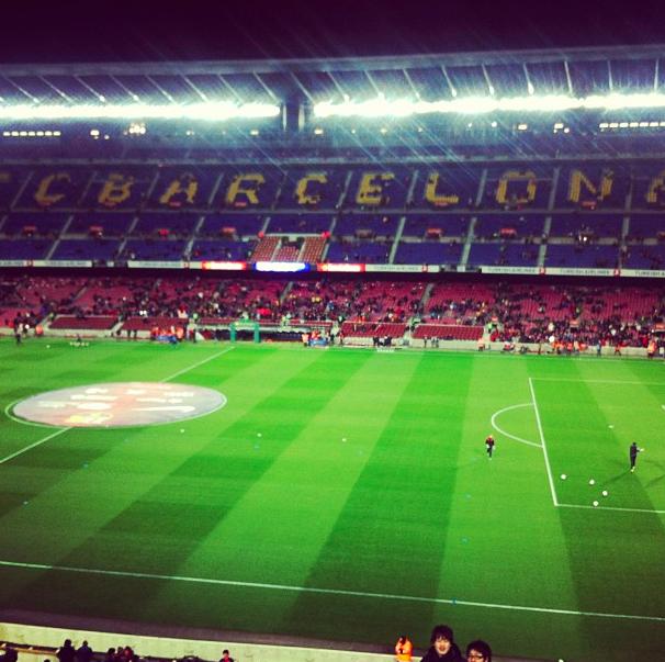 barcelona_voetbal
