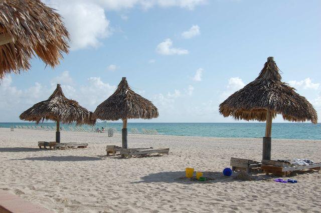 miami_beach_strand