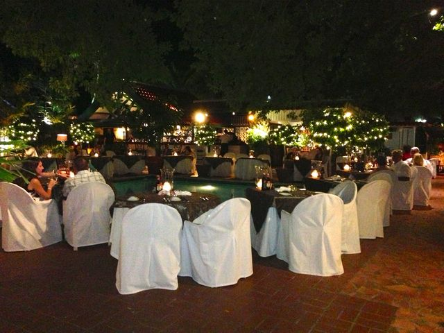 aruba_papiamento_restaurant