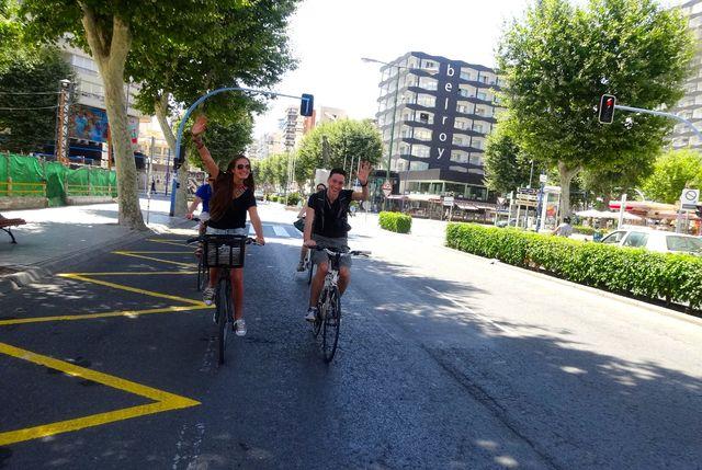 fietsen_benidorm