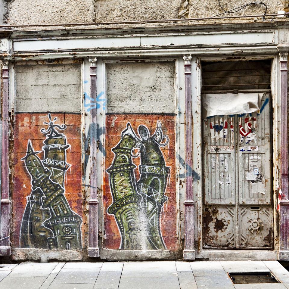 porto_grafitti
