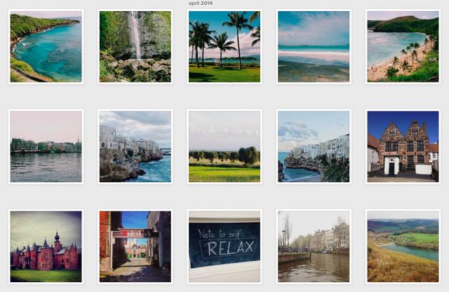 populaire_filters_instagram