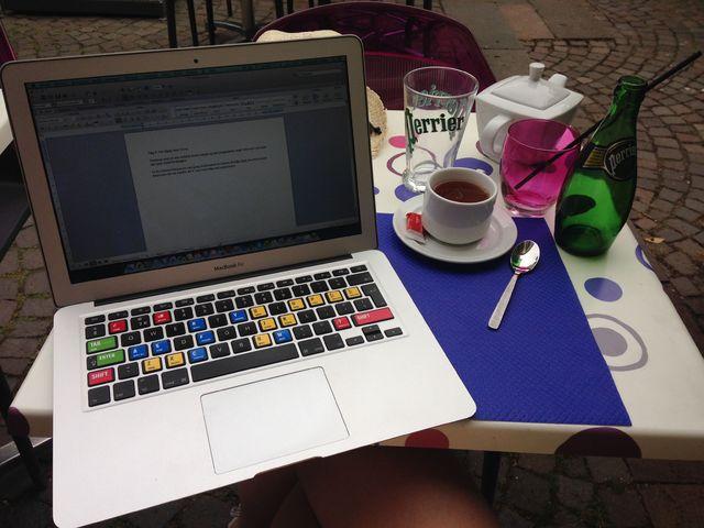 etrip_werken_terras