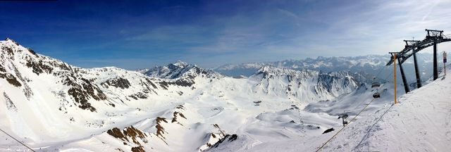 panorama_serfaus_masner
