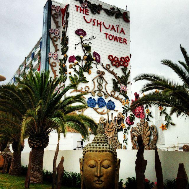 ushuaia_hotel