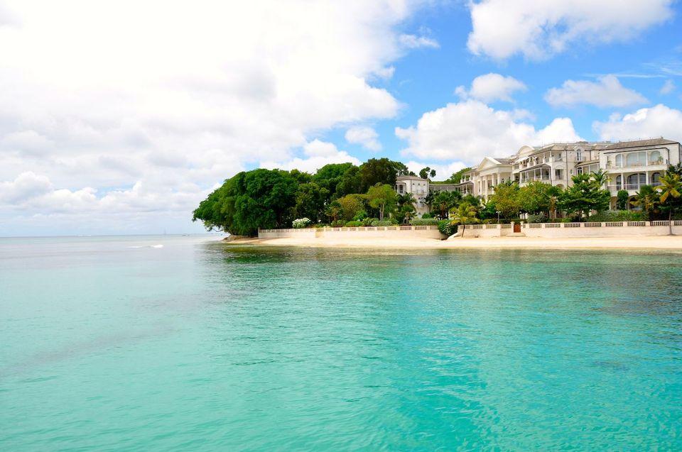 barbados_eiland