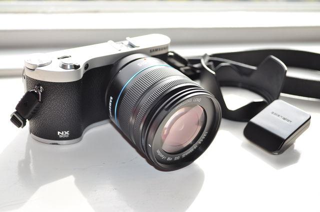 nx300-camera