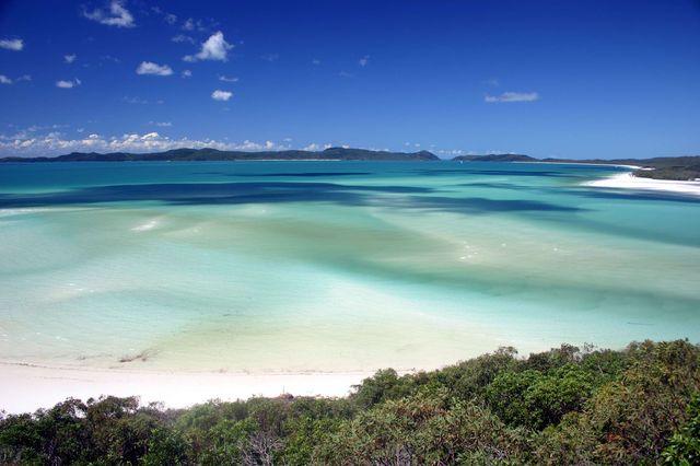 adembenemende_stranden_whitehaven_beach