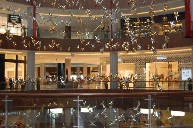 fotoalbum_dubai_mall