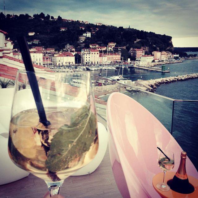 wijn_slovenie_travelvalley