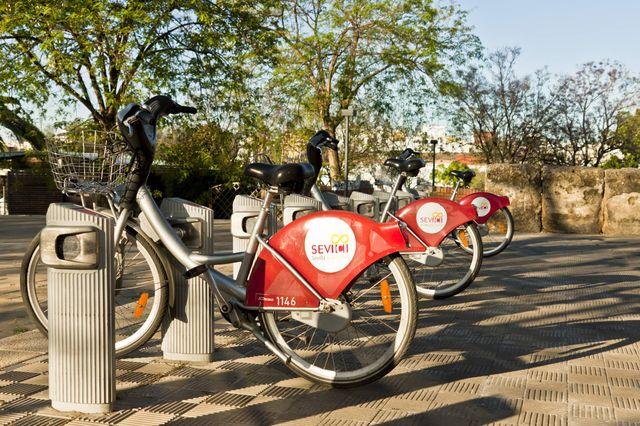 stedentrip_sevilla_fietsen
