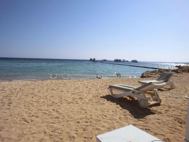 overwinteren_egypte_strand