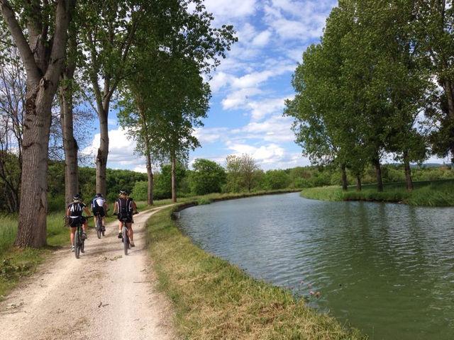 bourgondie_fietsen