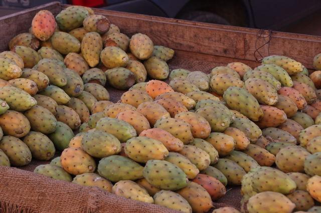 Fruits_marrakech