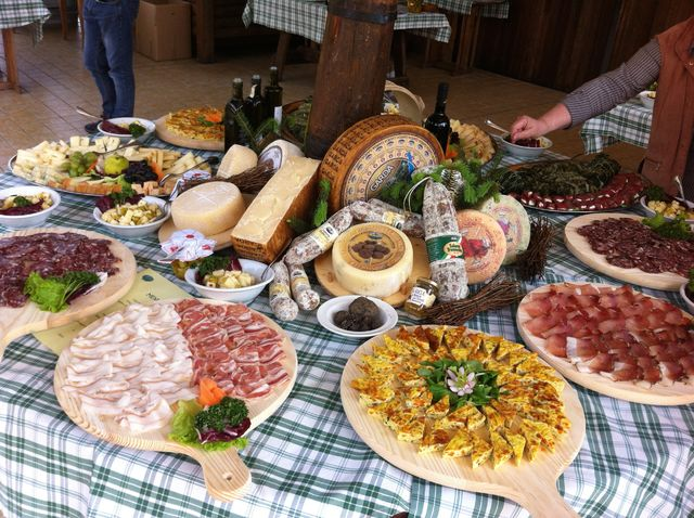 tremosine_culinair