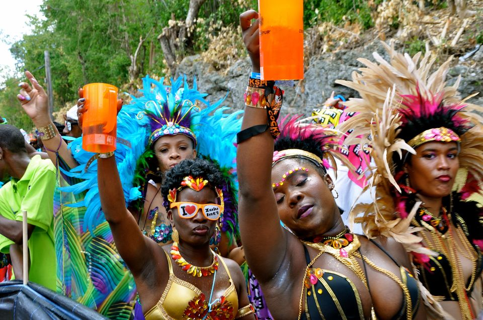 barbados_carnaval_crop_over